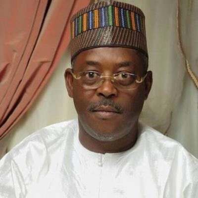 Will DOIBPSC Law Boost Nation Revenue? – By Hon Abdullahi Mahmud Gaya