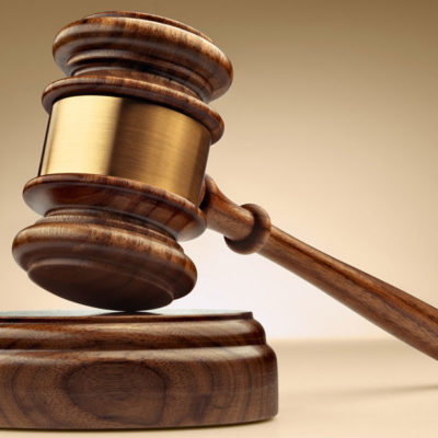 Court remands fake prophetess for absconding with client's property