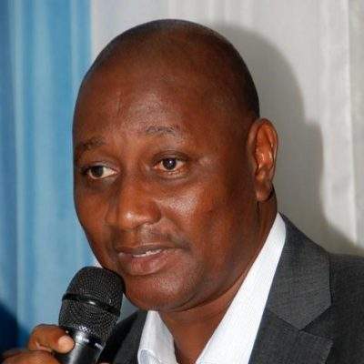 Kano Info Comm Outlines Role Of Media